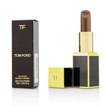 Tom Ford Lip Color - # 38 Casino  3g/0.1oz