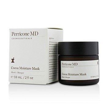 Perricone MD Cocoa Moisture Mask  59ml/2oz