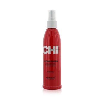 CHI CHI44 Iron Guard Thermal Protection Spray  237ml/8oz
