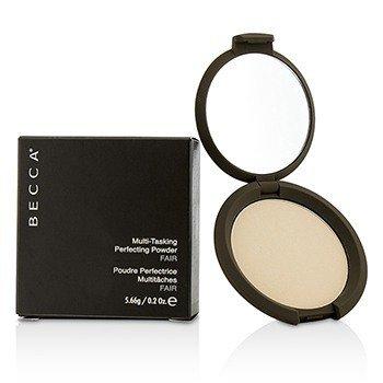 Becca Multi Tasking Perfecting Powder - # Fair  5.66g/0.2oz