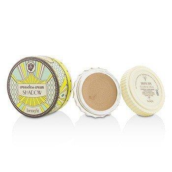 Benefit Creaseless Cream Shadow - # Bikini Tini  4.5g/0.16oz