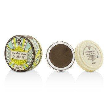 Benefit Creaseless Cream Shadow - # No Pressure  4.5g/0.16oz