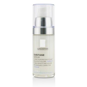 La Roche Posay Substiane Serum - For Mature & Sensitive Skin  30ml/1oz