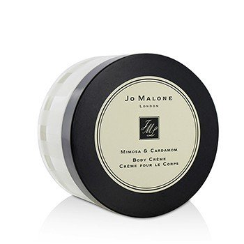 Jo Malone Mimosa & Cardamom Body Cream  175ml/5.9oz