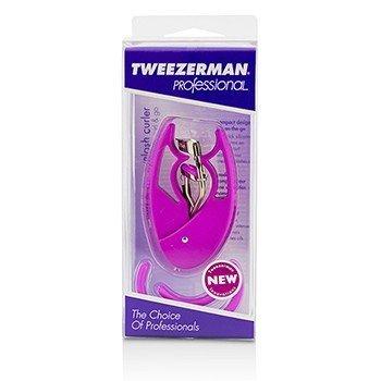 Tweezerman Professional Curl & Go Eyelash Curler  -