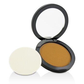 Glo Skin Beauty Pressed Base - # Tawny Medium  9g/0.31oz