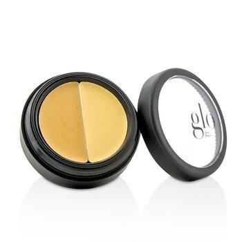 Glo Skin Beauty Under Eye Concealer - # Golden  3.1g/0.11oz
