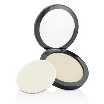 Glo Skin Beauty Perfecting Powder  9g/0.31oz