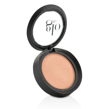 Glo Skin Beauty Blush - # Sweet  3.4g/0.12oz