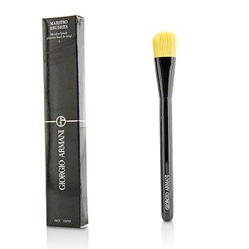 Giorgio Armani Maestro Blender Brush 4  -
