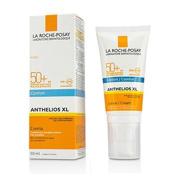 La Roche Posay Anthelios XL Cream SPF50+ - Comfort  50ml/1.7oz