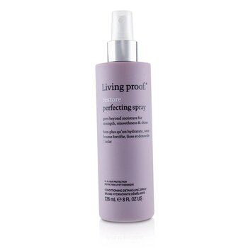 Living Proof Restore Perfecting Spray  236ml/8oz