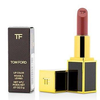 Tom Ford Boys & Girls Lip Color - # 20 Richard  2g/0.07oz