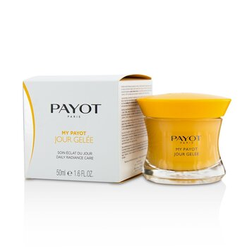 Payot My Payot Jour Gelee  50ml/1.6oz