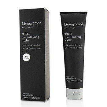 Living Proof Style Lab T.B.D. Multi-Tasking Styler  148ml/5oz