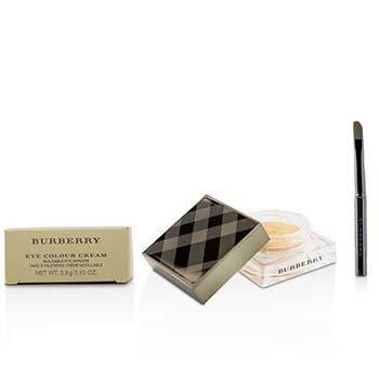 Burberry Eye Colour Cream - # No. 96 Sheer Gold  3.6g/0.13oz
