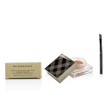 Burberry Eye Colour Cream - # No. 100 Gold Copper  3.6g/0.13oz