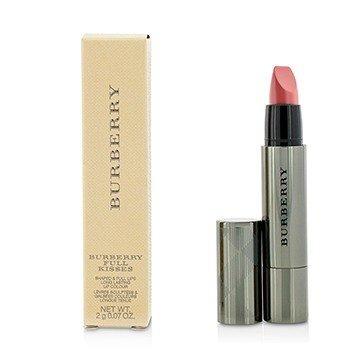 Burberry Burberry Full Kisses Shaped & Full Lips Long Lasting Lip Colour - # No. 529 English Rose  2g/0.07oz