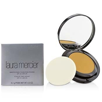 Laura Mercier Smooth Finish Foundation Powder - 17  9.2g/0.3oz