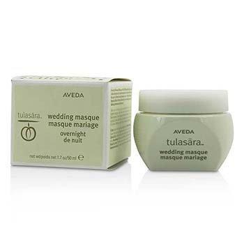 Aveda Tulasara Wedding Masque Overnight  50ml/1.7oz