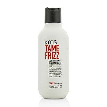 KMS California Tame Frizz Conditioner (Smoothing and Frizz Reduction)  250ml/8.5oz