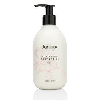 Jurlique Rose Softening Body Lotion  300ml/10.1oz