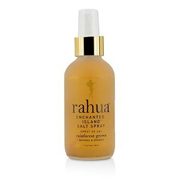 Rahua Enchanted Island Salt Spray  124ml/4.2oz