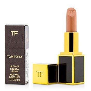 Tom Ford Boys & Girls Lip Color - # 83 Bradley  2g/0.07oz