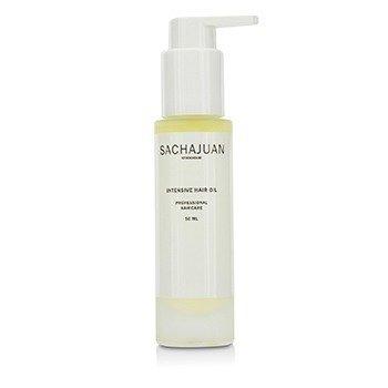 Sachajuan Intensive Hair Oil  50ml/1.7oz