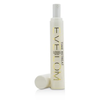 Eve Lom Time Retreat Eye Treatment  15ml/0.5oz