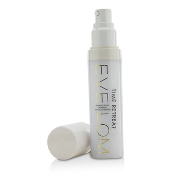 Eve Lom Time Retreat Radiance Boost Treatment  30ml/1oz