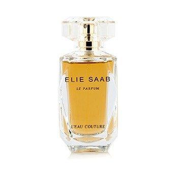 Elie Saab Le Parfum L'Eau Couture Eau De Toilette Spray (Unboxed)  50ml/1.6oz