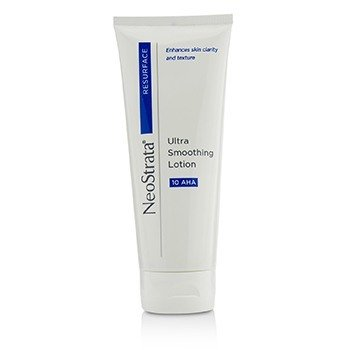 Neostrata Resurface Ultra Smoothing Lotion 10 AHA (Unboxed)  200ml/6.8oz