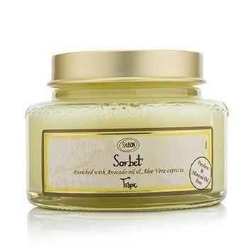 Sabon Sorbet Body Gel - Tropic  200ml/7oz