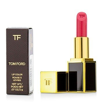 Tom Ford Boys & Girls Lip Color - # 25 Giacomo  2g/0.07oz