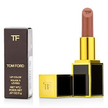 Tom Ford Boys & Girls Lip Color - # 86 Snowdon  2g/0.07oz