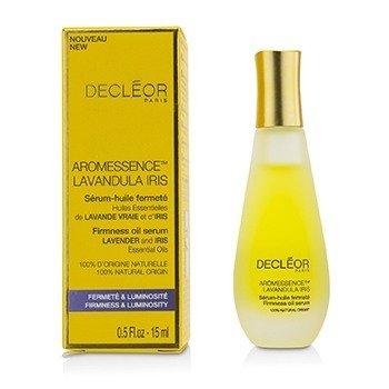 Decleor Aromessence Lavandula Iris Firmness Oil Serum  15ml/0.5oz