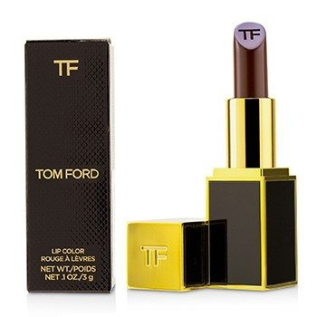 Tom Ford Lip Color - # 82 After Dark  3g/0.1oz