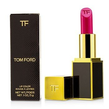 Tom Ford Lip Color - # 86 Electrique  3g/0.1oz