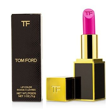 Tom Ford Lip Color - # 87 Playgirl  3g/0.1oz