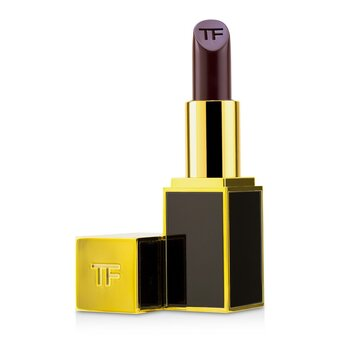 Tom Ford Lip Color - # 81 Near Dark  3g/0.1oz