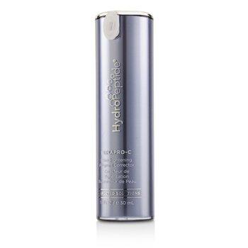 HydroPeptide LumaPro-C Skin Brightening Pigment Corrector  30ml/1oz