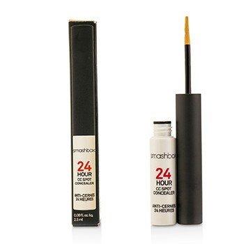 Smashbox 24 Hour CC Spot Concealer - Light /Medium  2.5ml/0.08oz