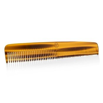 Esquire Grooming The Classic Travel Dual Comb  1pc
