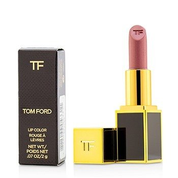 Tom Ford Boys & Girls Lip Color - # 85 Douglas  2g/0.07oz