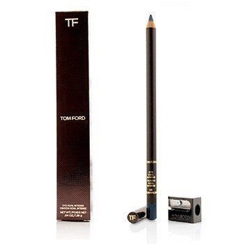 Tom Ford Eye Kohl Intense - # 08 Tourmaline  1.36g/0.04oz