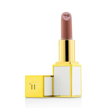 Tom Ford Boys & Girls Lip Color - # 09 Lara (Sheer)  2g/0.07oz