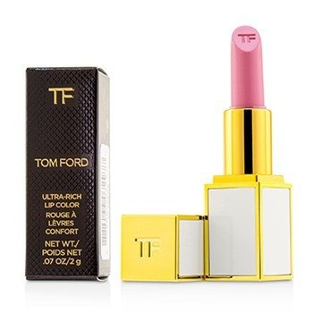 Tom Ford Boys & Girls Lip Color - # 08 Dakota (Ultra Rich)  2g/0.07oz