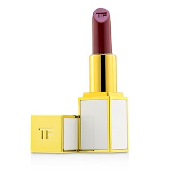 Tom Ford Boys & Girls Lip Color - # 24 Emma (Ultra Rich) T5P4-24  2g/0.07oz