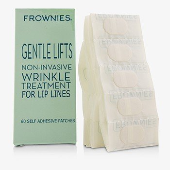 Frownies Gentle Lifts (Box Slightly Damaged)  60 Patches